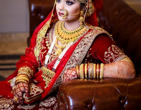 attractive-bangladesh-beautiful-2106685